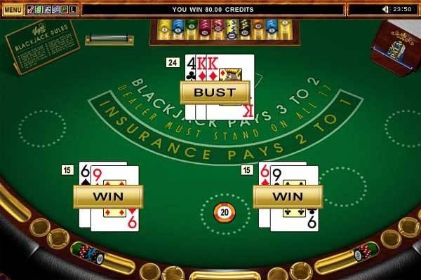 spin palace casino nz