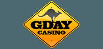 Good Day Casino