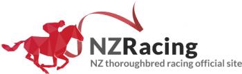 NZTR logo