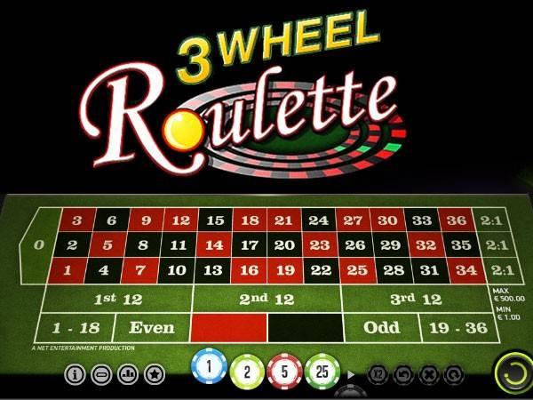 3-wheels-roulette