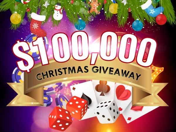 best slots online casino holidays