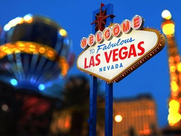600x450_Largest-Casinos