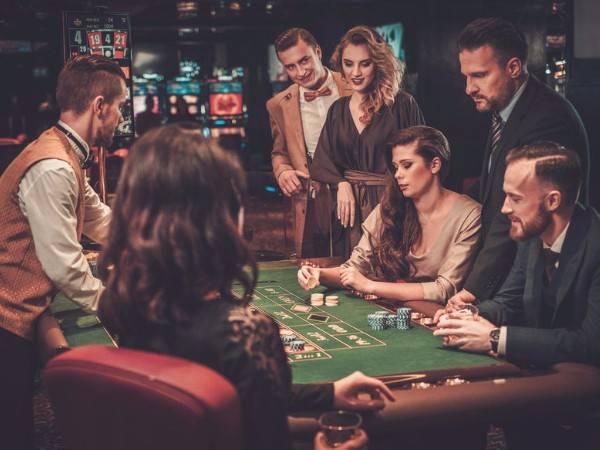 600x450_Casino-Celebrities