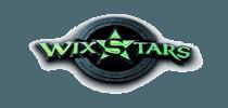 WixStars Casino Online