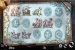 1492 Uncharted Seas slots game