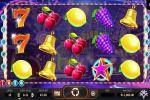 Jokerizer casino game
