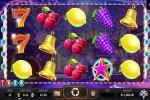 Jokerizer casino game