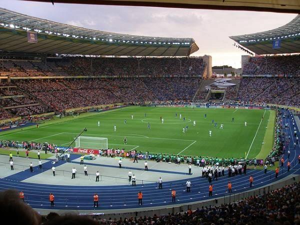 magazine world cup betting
