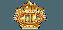Mummy's Gold Casino