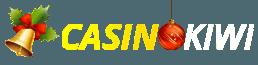 christmas logo casino-casinokiwi.co.nz