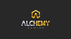 AlchemyGaminglogo