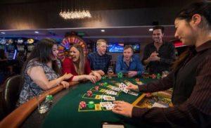 SkyCity Queenstown_casinokiwi.co.nz