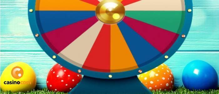 casino.com-easter_casinokiwi.co.nz