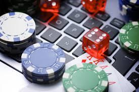 choosing casino