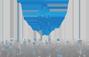 Casinointer logo