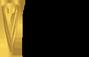 Vegasoo logo